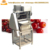 Cherry prune cerasus humilis seed stone pitter removing machine Cherry core remove machine with fast delivery