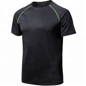 87bd1943a T Shirt Wholesale China, Suppliers & Manufacturers - Alibaba
