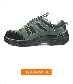 Hot Sale Mens Safety Shoes Modis Erkek Ayakkabi Work Casual Shoes Men Steel Toe Sneakers Man Non-slip Zapatillas Breathable Footwear With A Long Standing Reputation Work & Safety Boots Men's Boots