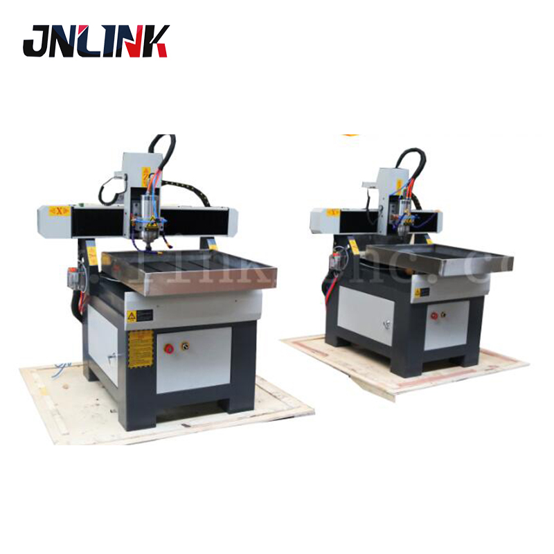 600*900mm mini wood router / <strong>cnc</strong> machine for cabinets <strong>cnc</strong> 6040 4 axis