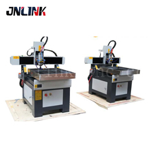 600*900mm mini holz router/<span class=keywords><strong>cnc-maschine</strong></span> für schränke cnc 6040 4 achse