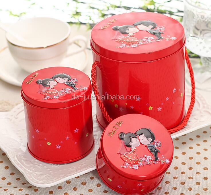 Favor Candy Jars Favor Candy Jars Suppliers And Manufacturers At