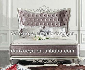 Le Bedroom Furniture Set Elegant Fancy