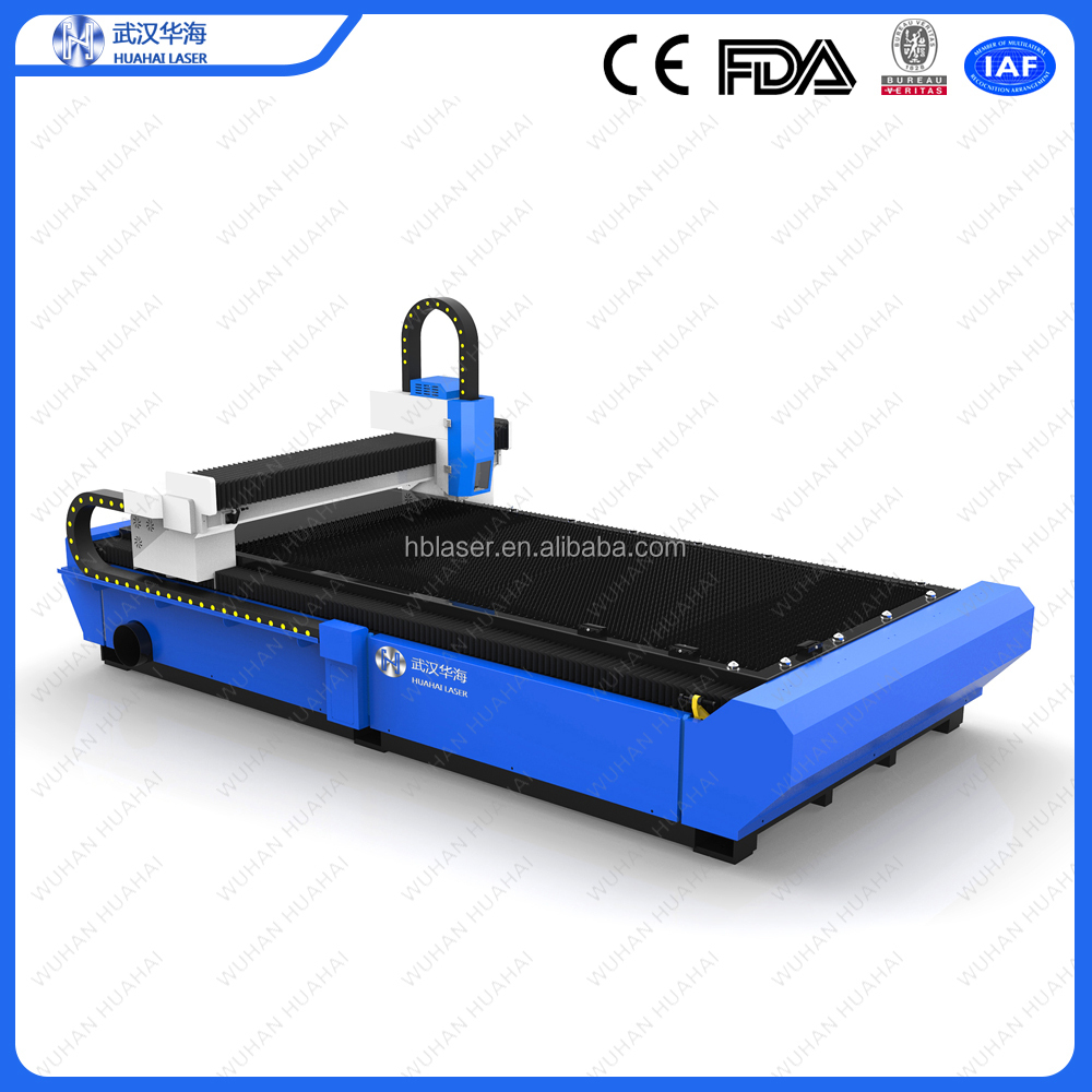 Laser Machine for metal cutting/Stainless steel,aluminum,carbon steel fiber laser 1000w cutting machine