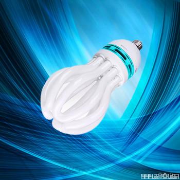Alibaba China Cfl 85 Watt E40 B22 E27 Compact Circular Fluorescent ...