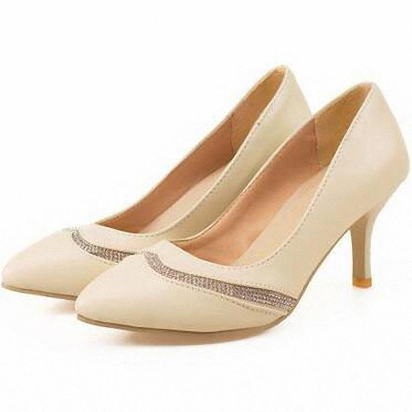 Which Brand Of Designer Shoes Are The Most Comfortable