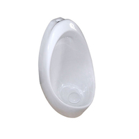 Men'S Bathroom Wall Hung Urinal Bowl Price On Sale