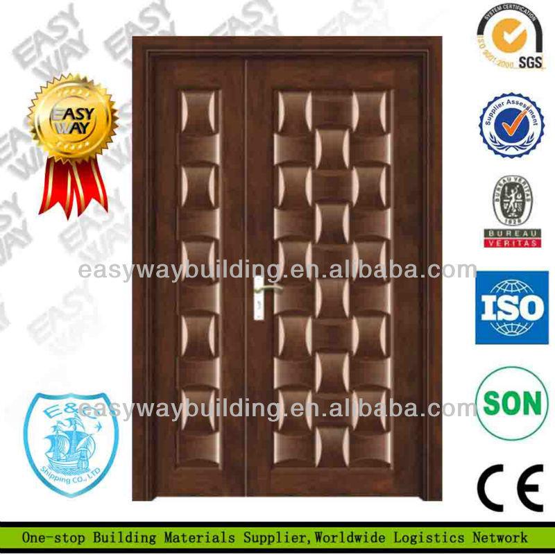 catlogo de fabricantes de diseos de puertas de hierro de alta calidad y diseos de puertas de hierro en alibabacom
