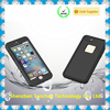 New arrival For iPhone 7 Fancy Hard Plastic unbreakable water proof cell phone case underwater