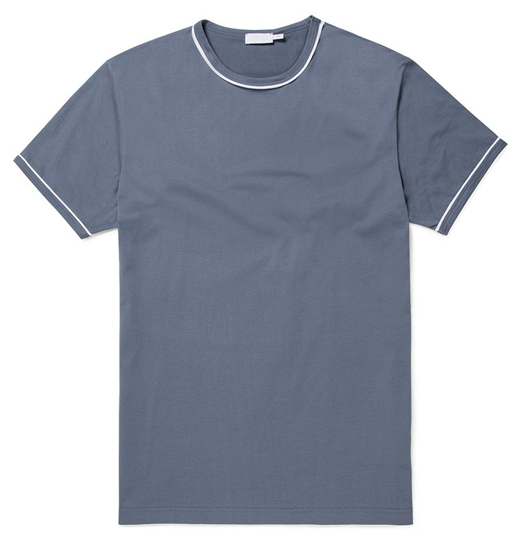 Custom dry fit plain no brand t shirt wholesale buy for Custom dry fit shirts