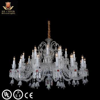 Lustres De Cristallustre Murano Glass Buy Lustrelustres De Cristal