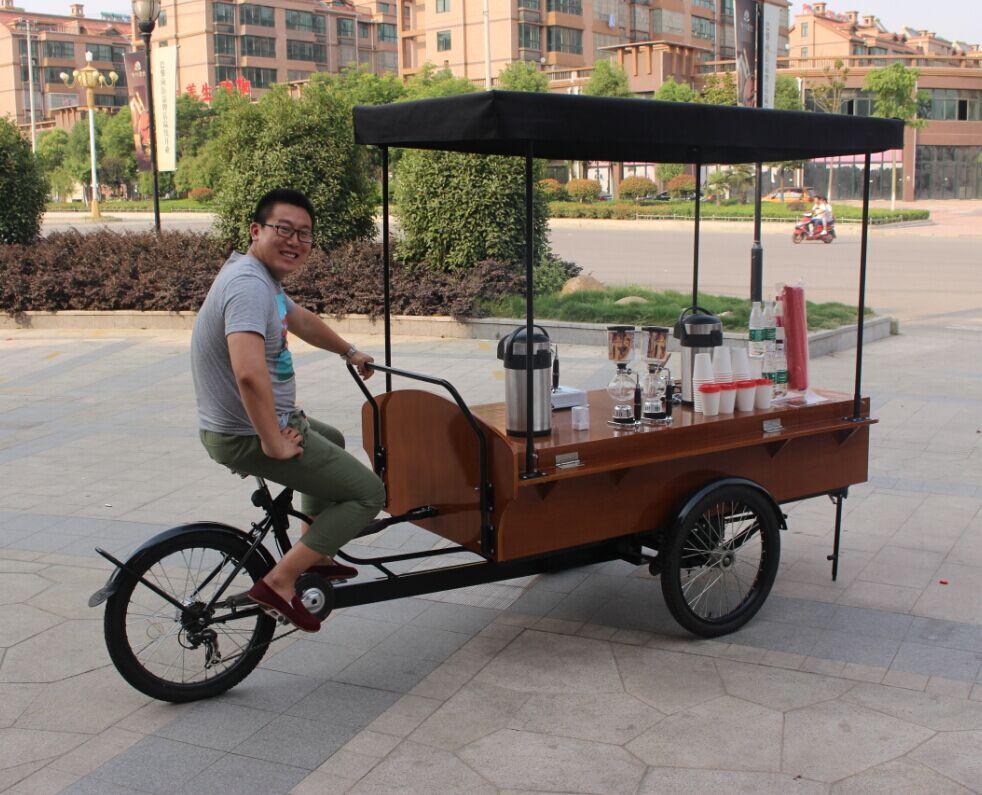 Lakeside Chevrolet Buick Gmc >> Coffee Carts Food Carts Business Cart Coffee Kiosk .html | Autos Weblog