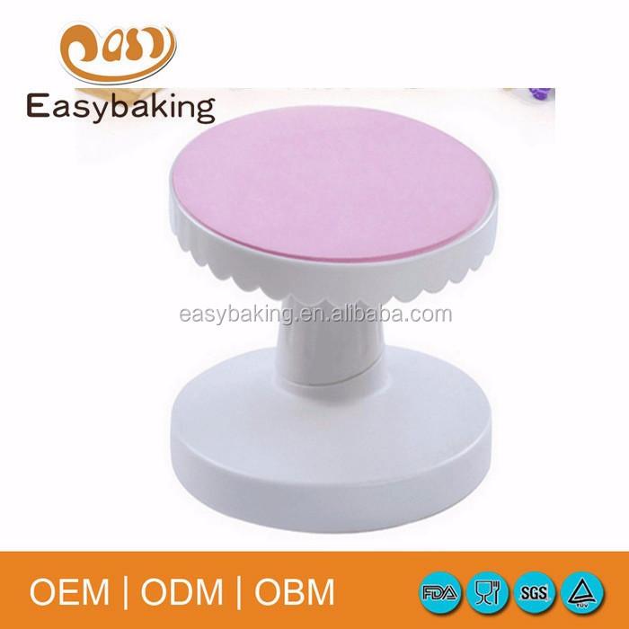 cake turntable 1-2.jpg