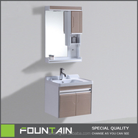 Plastic Bathroom Mirror Cabinet Under Sink Slim Bathroom Storage Cabinet