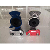 /product-detail/emergency-gladhand-coupling-head-trailer-gladhand-62221857880.html