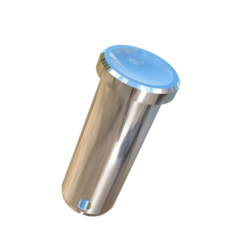 4 pieces M3x30 Titanium Screws Button Head 6AL4V Aerospace Grade M3x30 Bolts