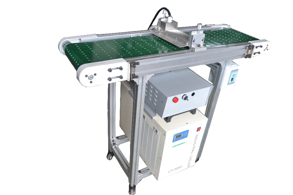 flat screen printing uv led curing dryer for sale buy flat screen printing uv led curing dryer