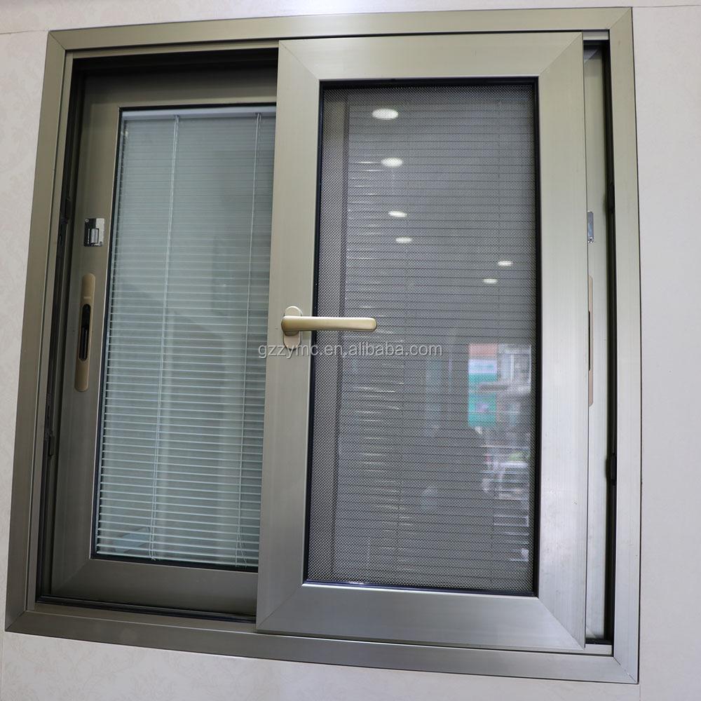 Sch 252 co upvc windows german quality - Iron Windows For Houses Iron Windows For Houses Suppliers And Manufacturers At Alibaba Com