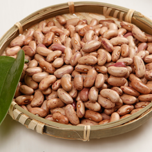 China new crop good quality light speckled Pinto Kidney Bean