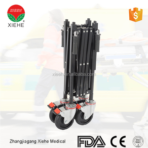 Medical equipment funeral stretcher souvenirs tents furniture