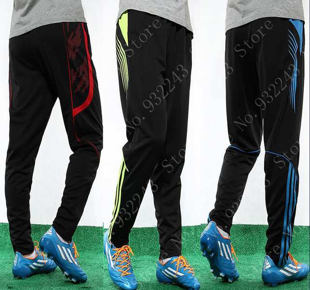 eb5c71dac8b75 comprar pantalones entrenamiento futbol