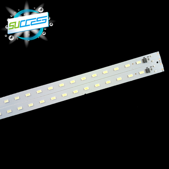 Super bright 1m rigid led light bar tubelight pcb board 220v ac super bright 1m rigid led light bar tubelight pcb board 220v ac aloadofball Gallery