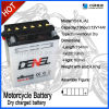 12N14 wholesale motorcycle battery for united motors motorcycles parts