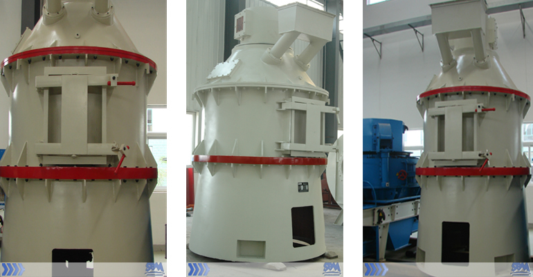 vertical roller mill in cement industry Vertical roller mill in cement industry india get price and support simply complete the form below, click submit, you will get the price list and a sbm.