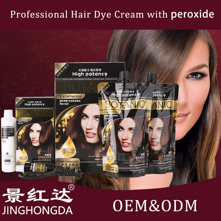 Black Beauty Hair Color Black Beauty Hair Color Suppliers And