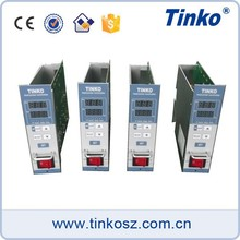 Distribute customzied hot runner temperature control module/card/unit from Tinko Instrument