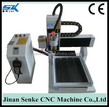 Phone Case Molding Water Jet Cutter Metal Engraving Machine Diy Wood Engraving Cnc Router Machinery Buy Diy Wood Engraving Cnc Router Machinery Cnc