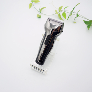 Best price wholesale electric rechargeable Shaver men beard shaving machine