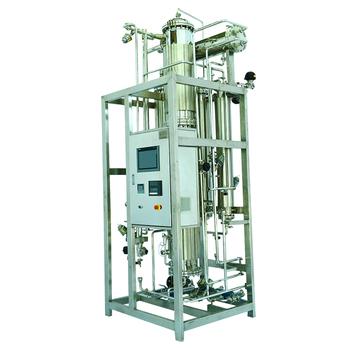 Electric Generator Pure Power Plant Steam Boiler Generator - Buy ...