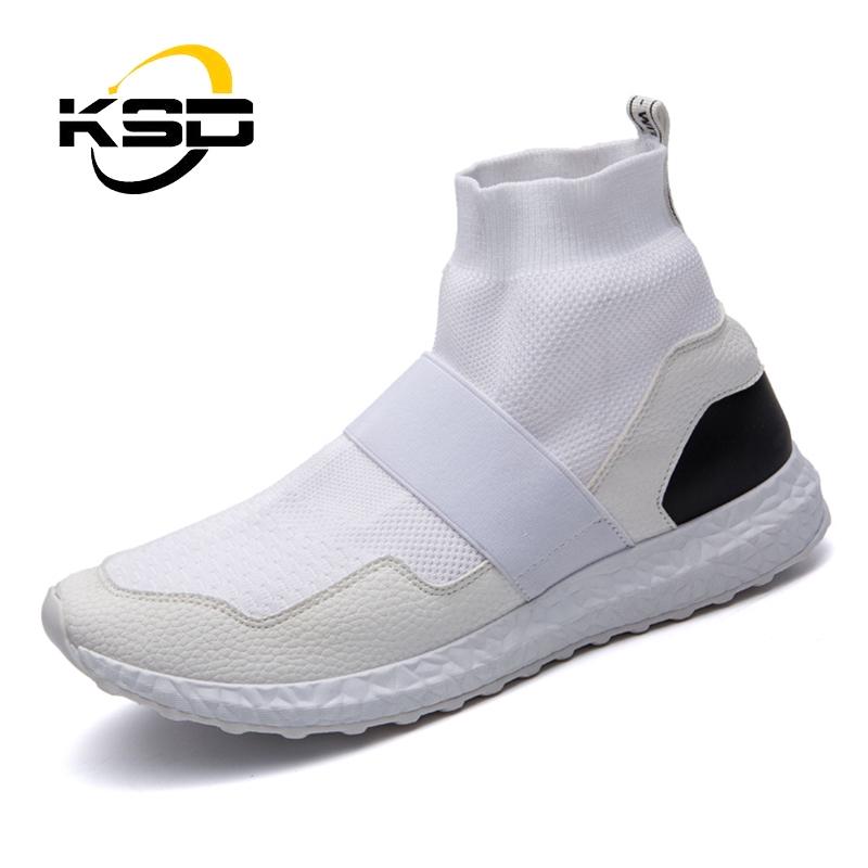 8bd95a450024 China classic custom shoes wholesale 🇨🇳 - Alibaba