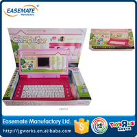 Kids Learning Computer Learning Laptop Educational Toys