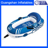 inflatable sea doo water flying towable