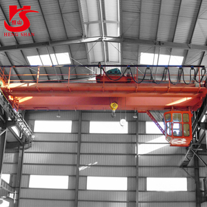 bridge crane price 10t 15ton 20t with electric