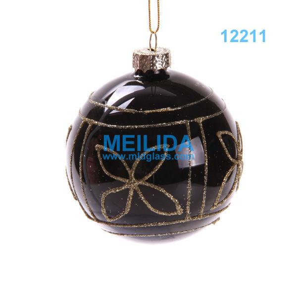 Black Christmas Balls.China Black Christmas Ornaments Wholesale Alibaba