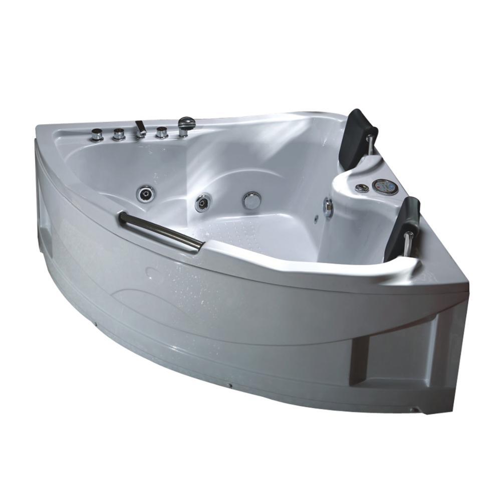 Multi Functional Massage Bathtub, Multi Functional Massage Bathtub ...