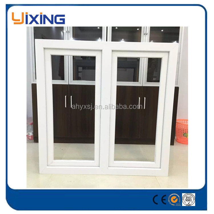 China Exterior Open Casement Window, China Exterior Open Casement Window  Manufacturers And Suppliers On Alibaba.com