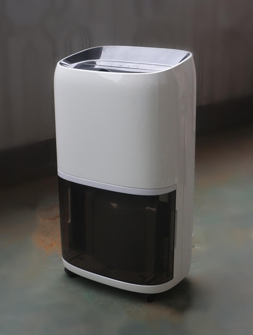 20l dag vochtvanger luchtontvochtigers voor vochtige in slaapkamer buy product on - Water kamer model ...