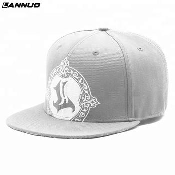 Cool under brim printing blank free hemp snapback hats for small heads 30c18e6a21f