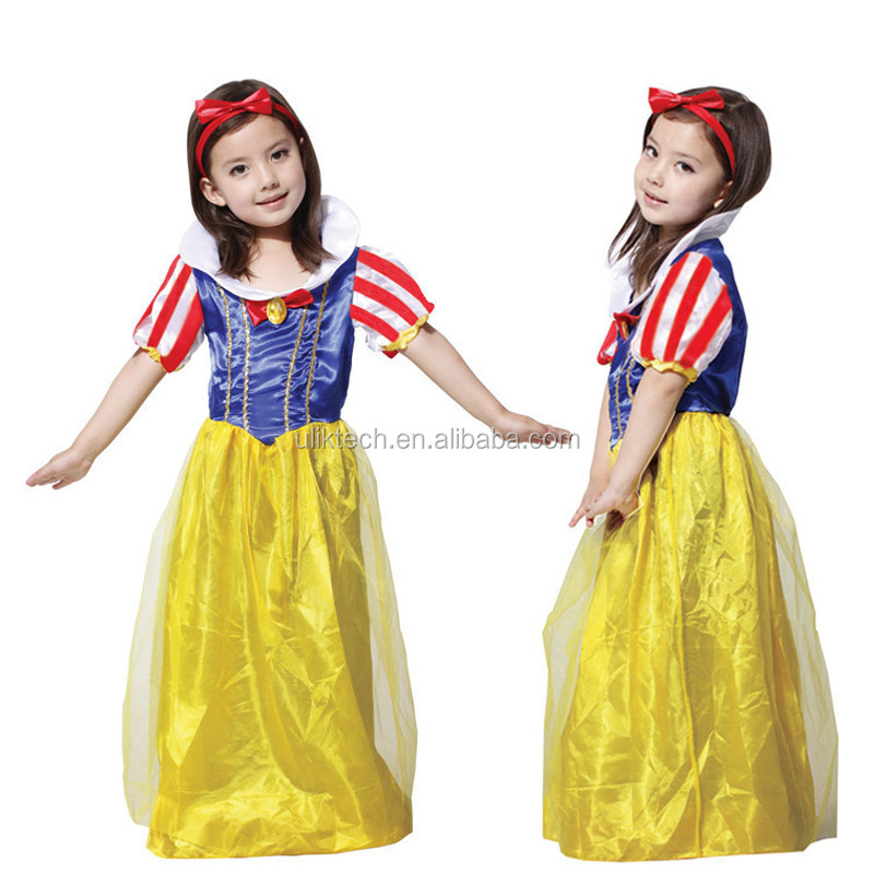 Wholesale Mix Size Style New Fashion Festival Clothes Kids ...