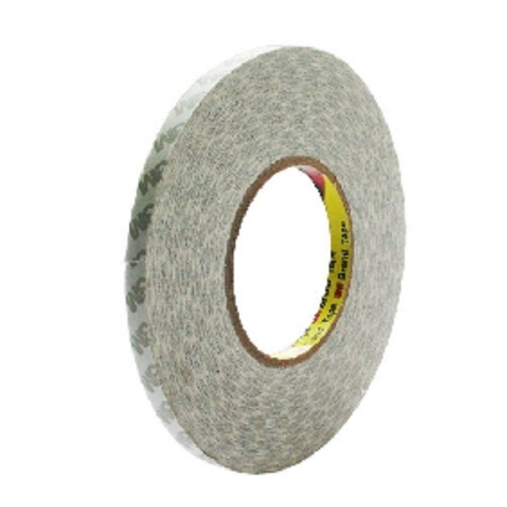 3mm Double Sided Tape Adhesive Glue Sticker For Smart Phone Screen Repair 50m Special Adhesive For Maintenance Of Mobile Phone Back To Search Resultsoffice & School Supplies Liquid Glue