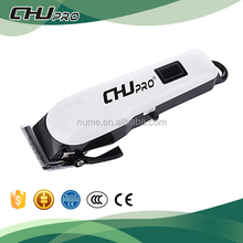 imported hair clipper adapter for hair clipper