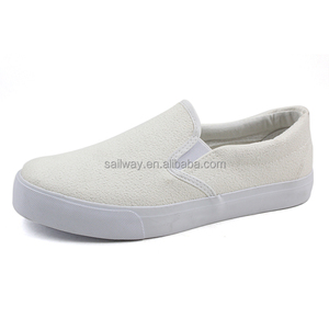 0885840d4b wenzhou woman shoes girls loafers