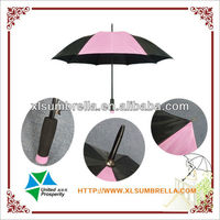 EVA polyester rain gear wholesale high quality cheap umbrella