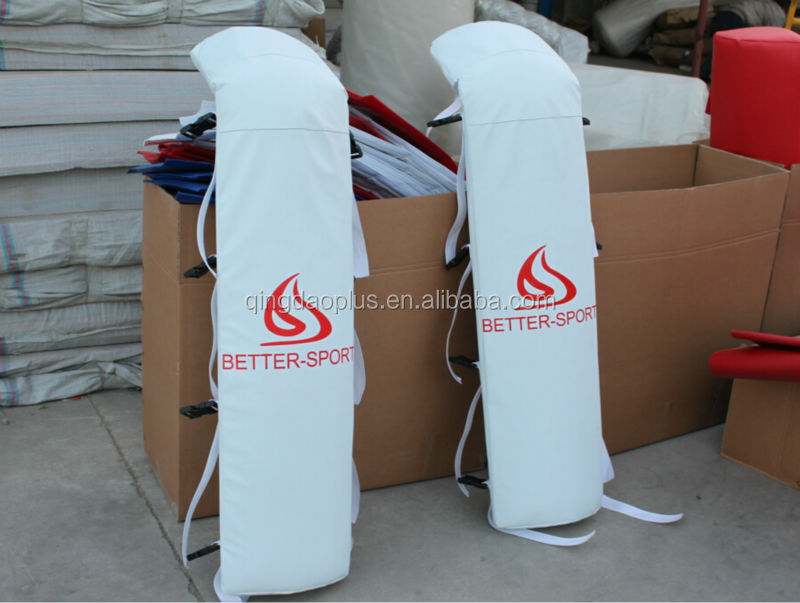 China Suppliers Boxing Ring Boxing Equipment,Boxing Ring Equipment ...