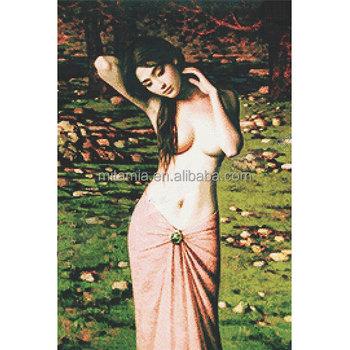 Teen Honey Pretty Nudes Lady China