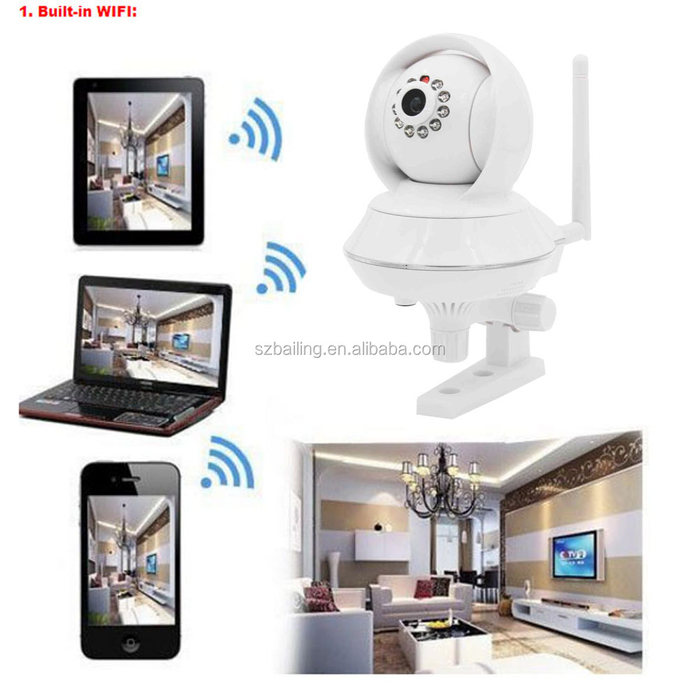 Wireless gsm <strong>wifi</strong> network ip Camera Battery Powered ip camera ptz 128gb <strong>wifi</strong>